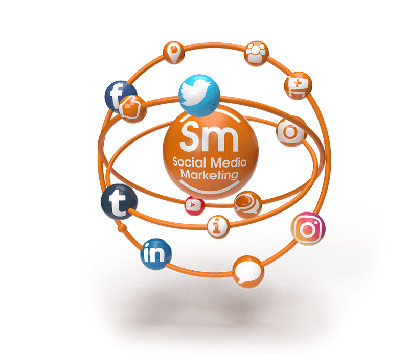 intercontact Social Media Agentur